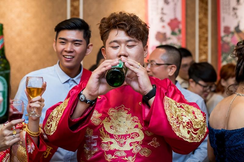 高雄婚攝克里@合慶喜宴會館 旻璟&孟樟 婚禮紀錄 饅頭爸團隊685.jpg