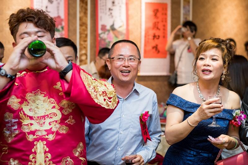 高雄婚攝克里@合慶喜宴會館 旻璟&孟樟 婚禮紀錄 饅頭爸團隊688.jpg