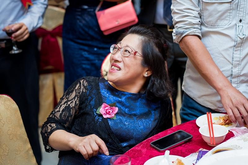 高雄婚攝克里@合慶喜宴會館 旻璟&孟樟 婚禮紀錄 饅頭爸團隊690.jpg