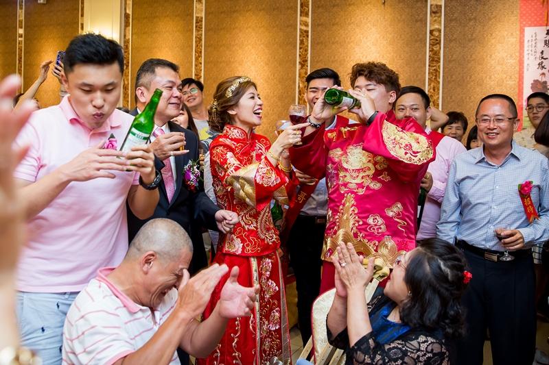 高雄婚攝克里@合慶喜宴會館 旻璟&孟樟 婚禮紀錄 饅頭爸團隊692.jpg