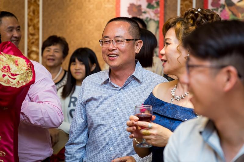 高雄婚攝克里@合慶喜宴會館 旻璟&孟樟 婚禮紀錄 饅頭爸團隊693.jpg