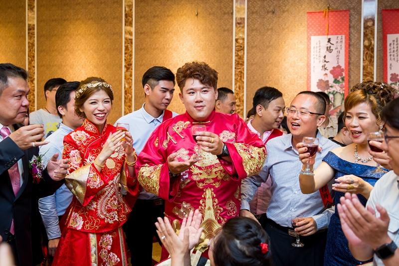 高雄婚攝克里@合慶喜宴會館 旻璟&孟樟 婚禮紀錄 饅頭爸團隊695.jpg