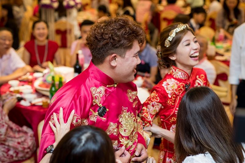 高雄婚攝克里@合慶喜宴會館 旻璟&孟樟 婚禮紀錄 饅頭爸團隊702.jpg