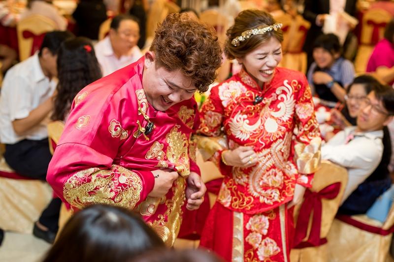 高雄婚攝克里@合慶喜宴會館 旻璟&孟樟 婚禮紀錄 饅頭爸團隊704.jpg