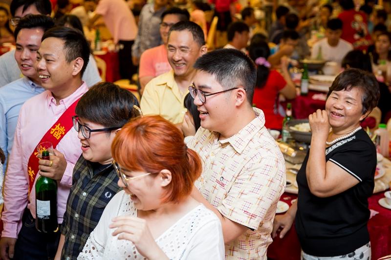 高雄婚攝克里@合慶喜宴會館 旻璟&孟樟 婚禮紀錄 饅頭爸團隊706.jpg