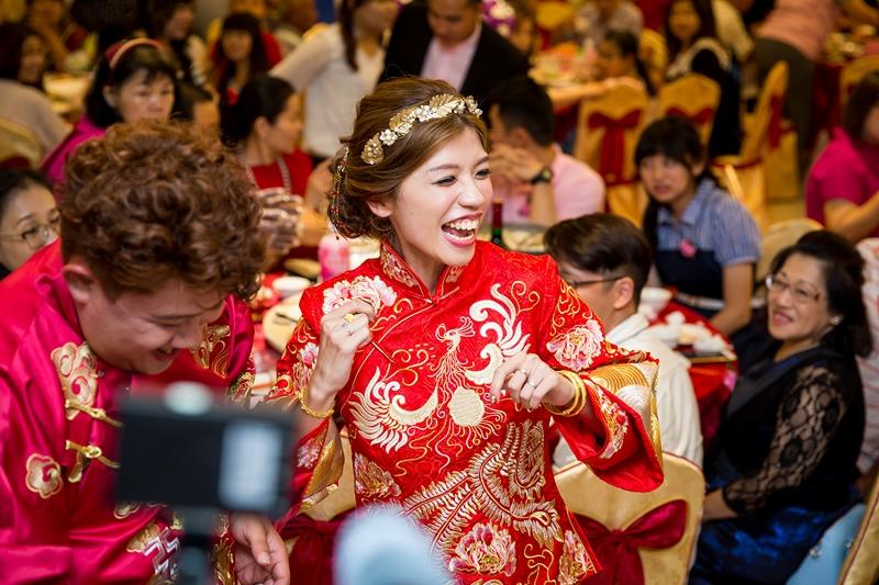 高雄婚攝克里@合慶喜宴會館 旻璟&孟樟 婚禮紀錄 饅頭爸團隊707.jpg
