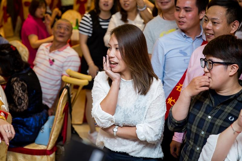高雄婚攝克里@合慶喜宴會館 旻璟&孟樟 婚禮紀錄 饅頭爸團隊709.jpg