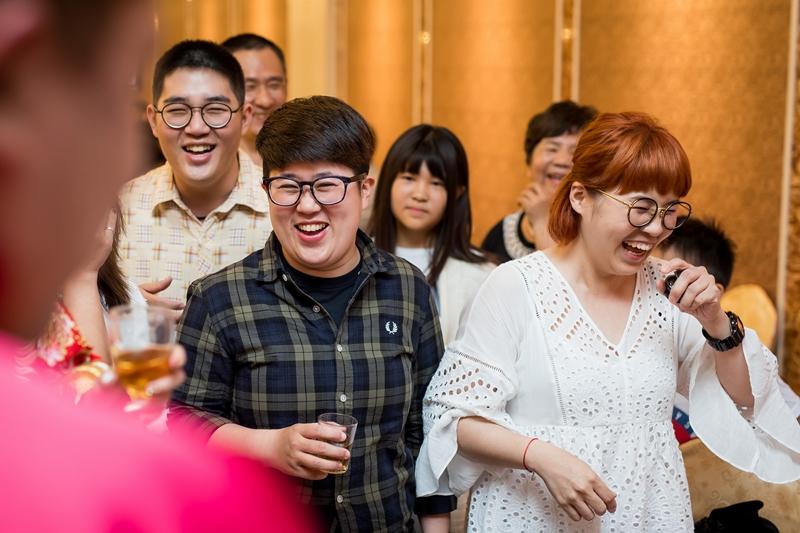 高雄婚攝克里@合慶喜宴會館 旻璟&孟樟 婚禮紀錄 饅頭爸團隊713.jpg