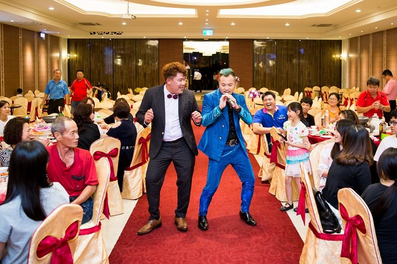 高雄婚攝克里@合慶喜宴會館 旻璟&孟樟 婚禮紀錄 饅頭爸團隊724.jpg