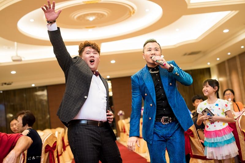 高雄婚攝克里@合慶喜宴會館 旻璟&孟樟 婚禮紀錄 饅頭爸團隊726.jpg