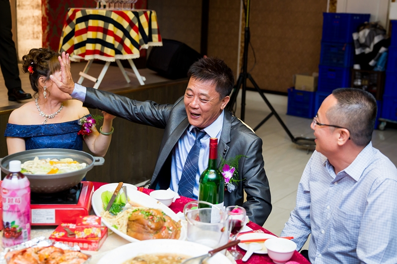 高雄婚攝克里@合慶喜宴會館 旻璟&孟樟 婚禮紀錄 饅頭爸團隊731.jpg