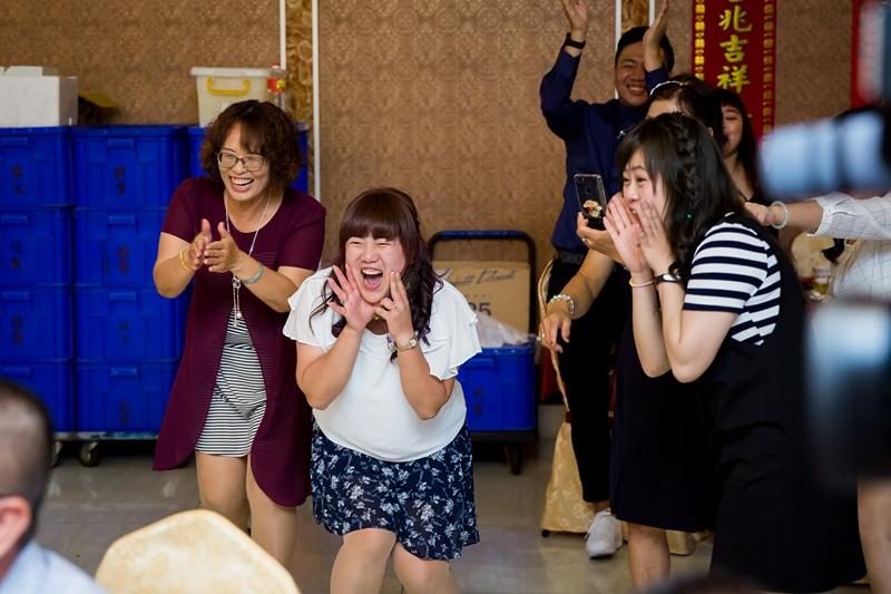 高雄婚攝克里@合慶喜宴會館 旻璟&孟樟 婚禮紀錄 饅頭爸團隊732.jpg