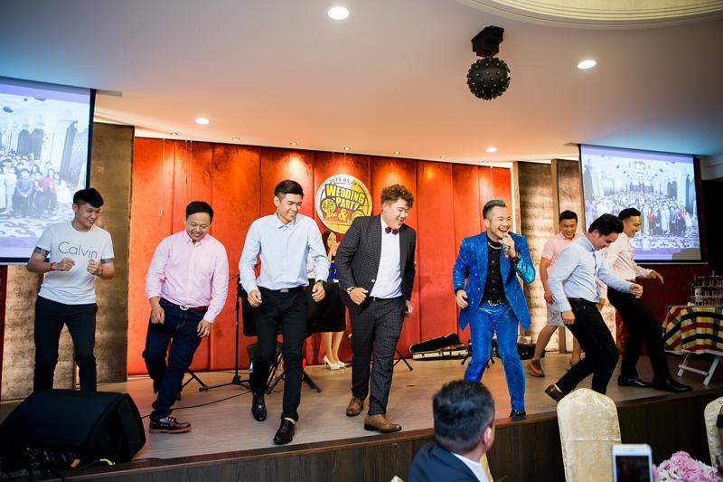 高雄婚攝克里@合慶喜宴會館 旻璟&孟樟 婚禮紀錄 饅頭爸團隊737.jpg