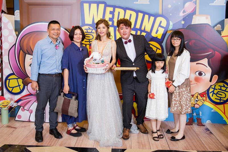 高雄婚攝克里@合慶喜宴會館 旻璟&孟樟 婚禮紀錄 饅頭爸團隊782.jpg