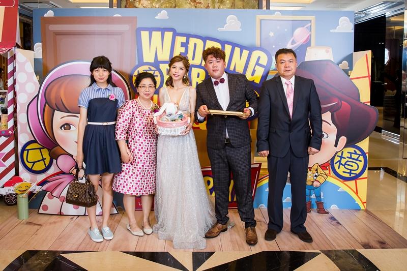 高雄婚攝克里@合慶喜宴會館 旻璟&孟樟 婚禮紀錄 饅頭爸團隊786.jpg