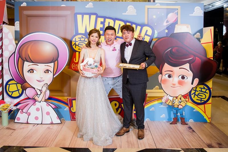 高雄婚攝克里@合慶喜宴會館 旻璟&孟樟 婚禮紀錄 饅頭爸團隊789.jpg