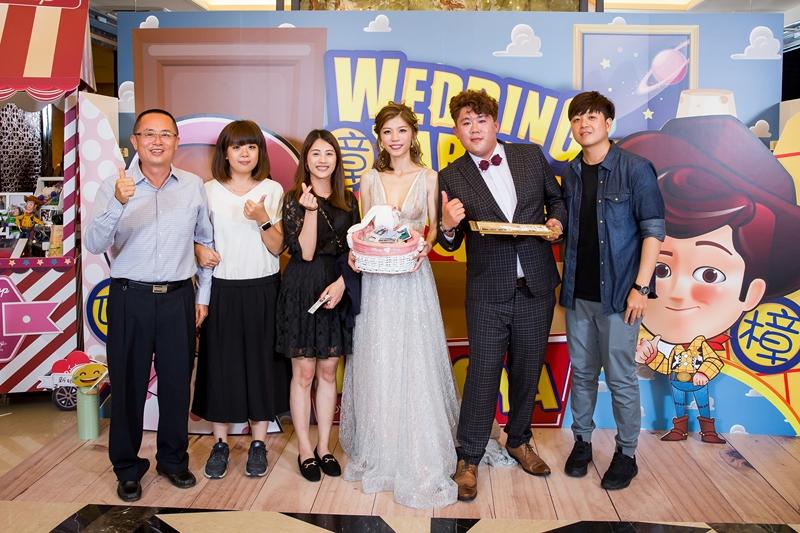 高雄婚攝克里@合慶喜宴會館 旻璟&孟樟 婚禮紀錄 饅頭爸團隊792.jpg