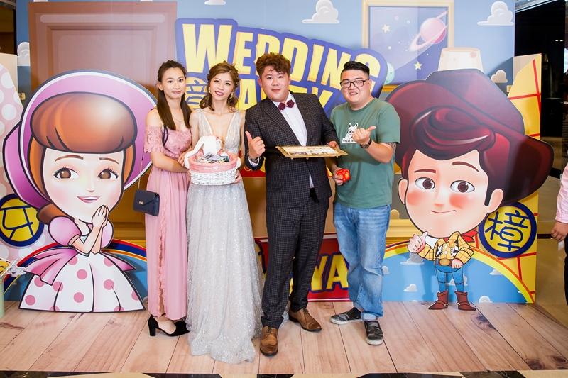 高雄婚攝克里@合慶喜宴會館 旻璟&孟樟 婚禮紀錄 饅頭爸團隊799.jpg