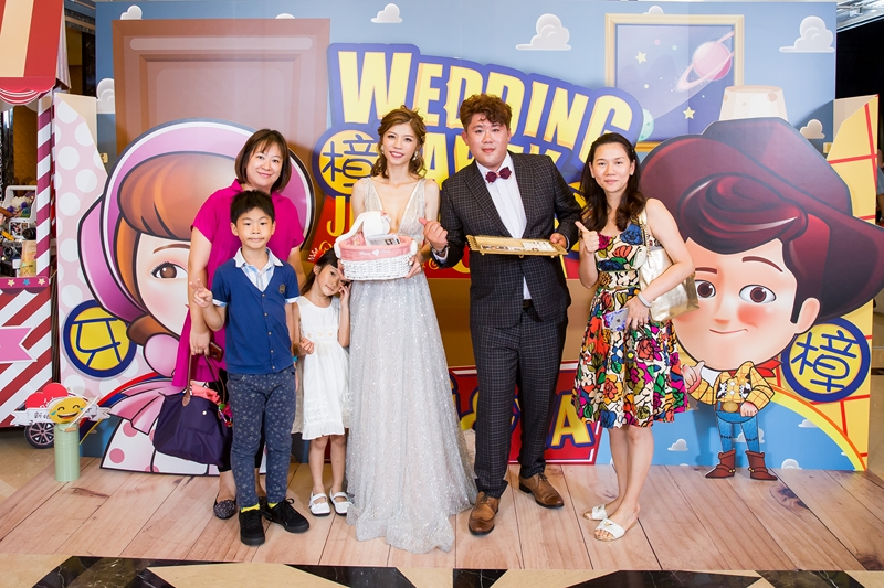 高雄婚攝克里@合慶喜宴會館 旻璟&孟樟 婚禮紀錄 饅頭爸團隊803.jpg