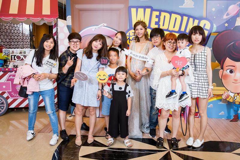 高雄婚攝克里@合慶喜宴會館 旻璟&孟樟 婚禮紀錄 饅頭爸團隊834.jpg