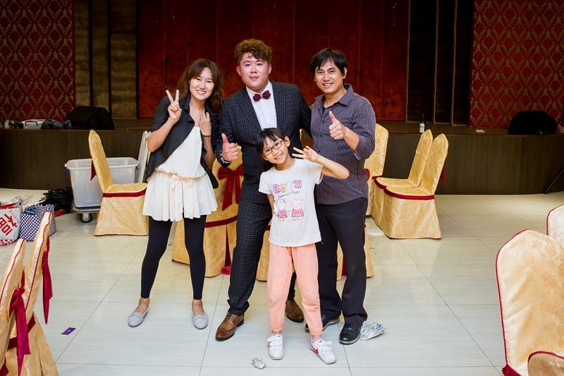 高雄婚攝克里@合慶喜宴會館 旻璟&孟樟 婚禮紀錄 饅頭爸團隊866.jpg