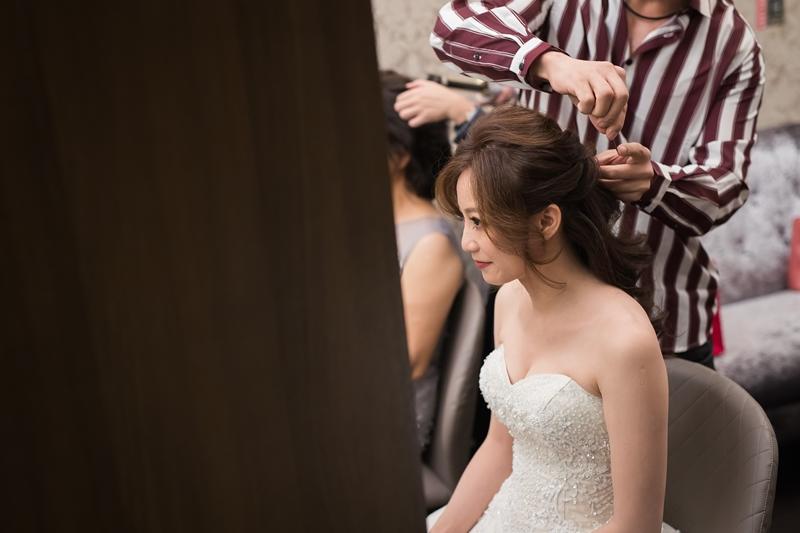 高雄婚攝克里@高雄雅悅會館 靜穎&偉誠 婚禮紀錄 饅頭爸團隊027.jpg