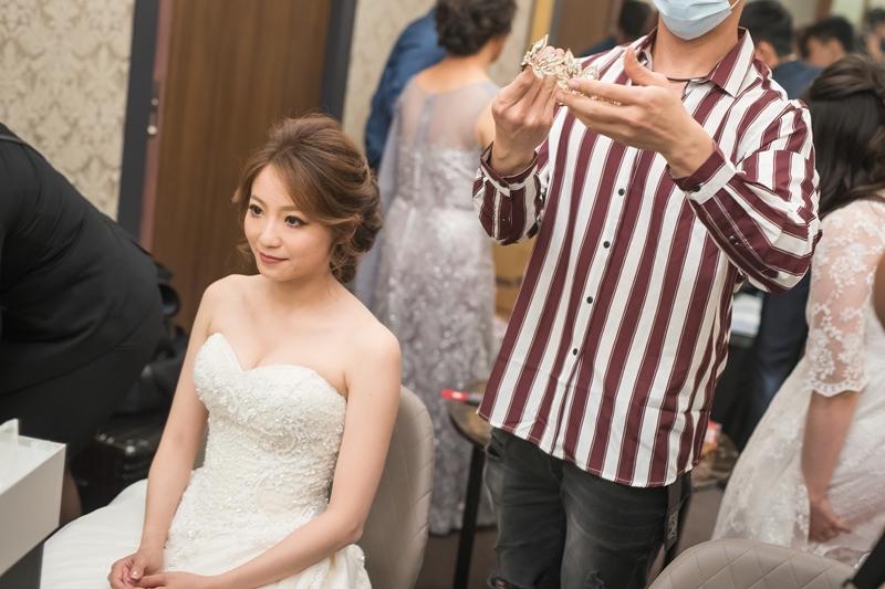 高雄婚攝克里@高雄雅悅會館 靜穎&偉誠 婚禮紀錄 饅頭爸團隊037.jpg