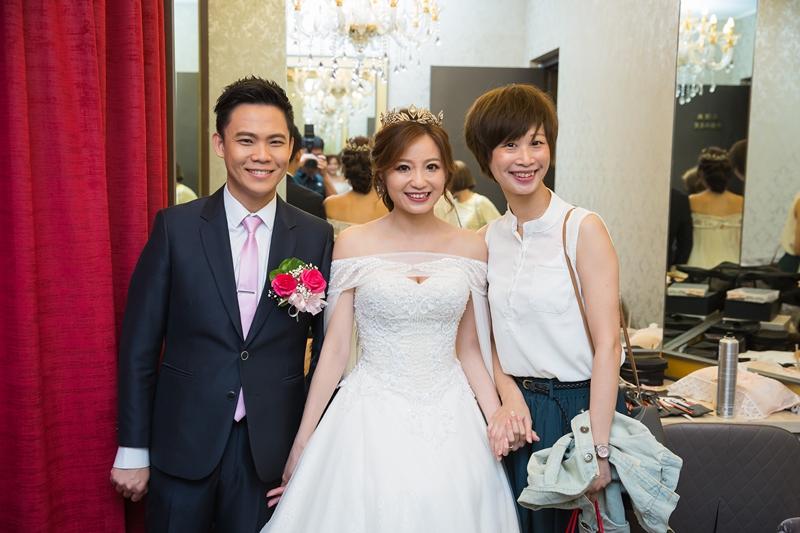 高雄婚攝克里@高雄雅悅會館 靜穎&偉誠 婚禮紀錄 饅頭爸團隊111.jpg