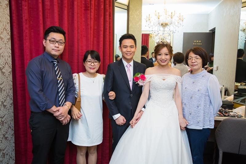 高雄婚攝克里@高雄雅悅會館 靜穎&偉誠 婚禮紀錄 饅頭爸團隊121.jpg