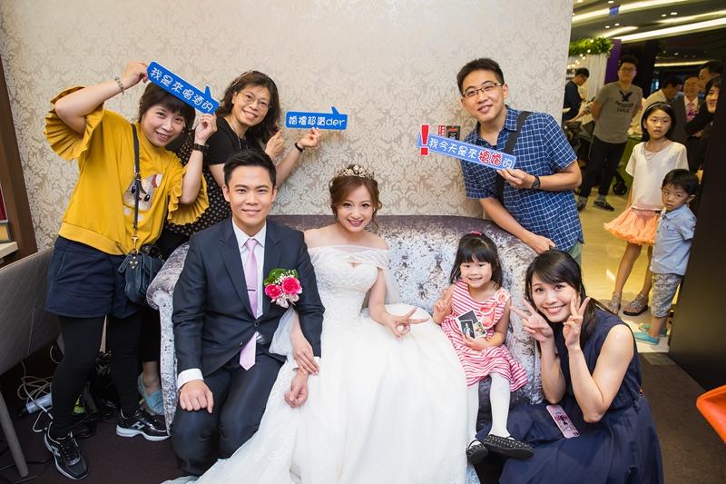 高雄婚攝克里@高雄雅悅會館 靜穎&偉誠 婚禮紀錄 饅頭爸團隊147.jpg
