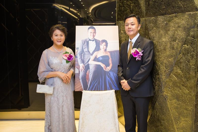 高雄婚攝克里@高雄雅悅會館 靜穎&偉誠 婚禮紀錄 饅頭爸團隊154.jpg
