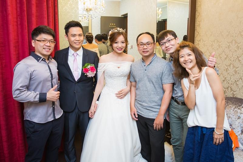 高雄婚攝克里@高雄雅悅會館 靜穎&偉誠 婚禮紀錄 饅頭爸團隊164.jpg