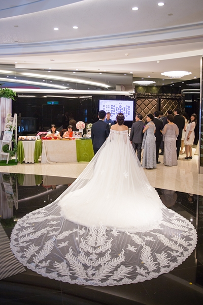 高雄婚攝克里@高雄雅悅會館 靜穎&偉誠 婚禮紀錄 饅頭爸團隊167.jpg
