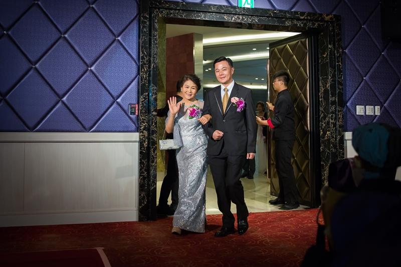 高雄婚攝克里@高雄雅悅會館 靜穎&偉誠 婚禮紀錄 饅頭爸團隊193.jpg