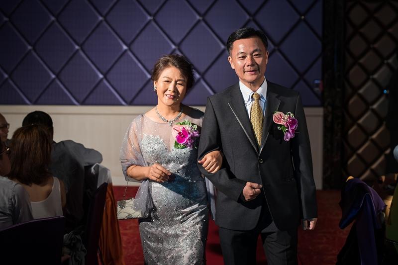 高雄婚攝克里@高雄雅悅會館 靜穎&偉誠 婚禮紀錄 饅頭爸團隊195.jpg