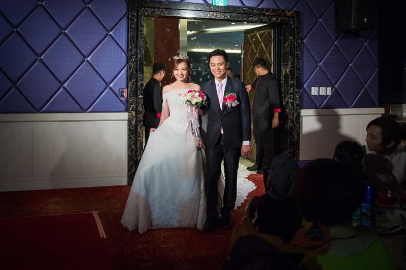 高雄婚攝克里@高雄雅悅會館 靜穎&偉誠 婚禮紀錄 饅頭爸團隊203.jpg