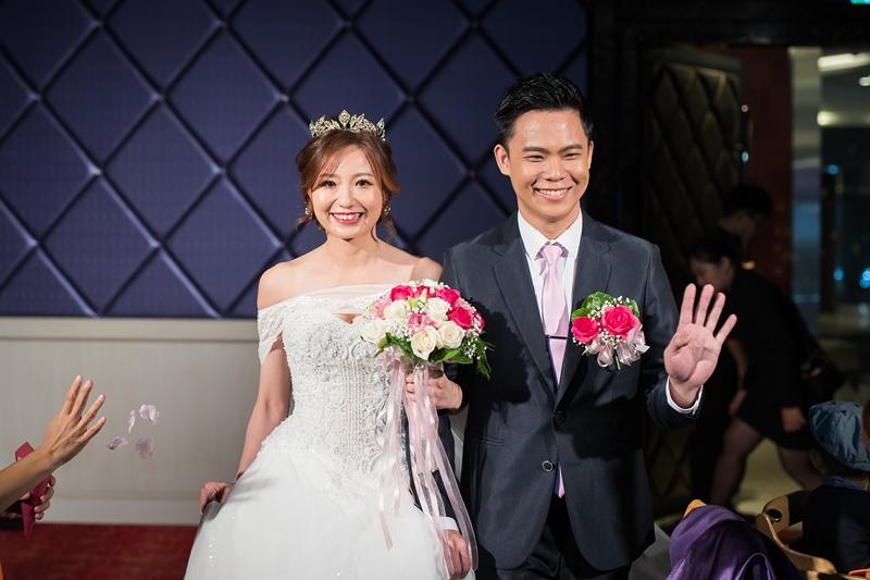 高雄婚攝克里@高雄雅悅會館 靜穎&偉誠 婚禮紀錄 饅頭爸團隊206.jpg