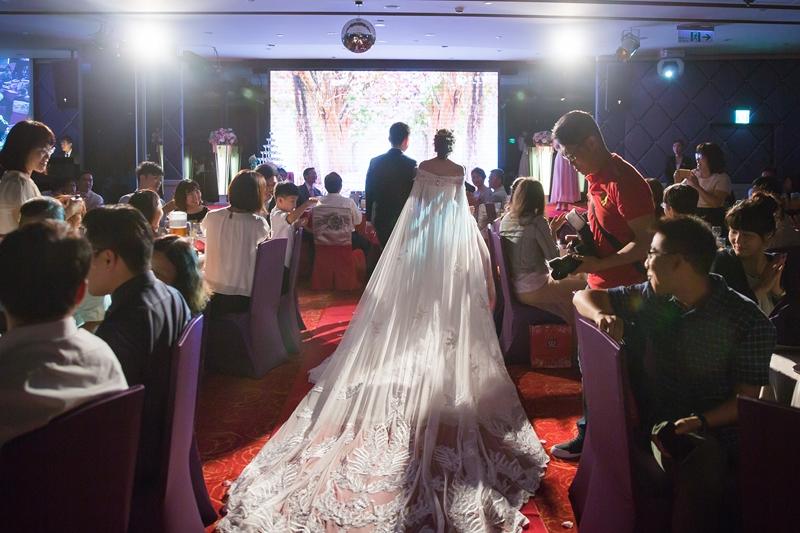 高雄婚攝克里@高雄雅悅會館 靜穎&偉誠 婚禮紀錄 饅頭爸團隊209.jpg