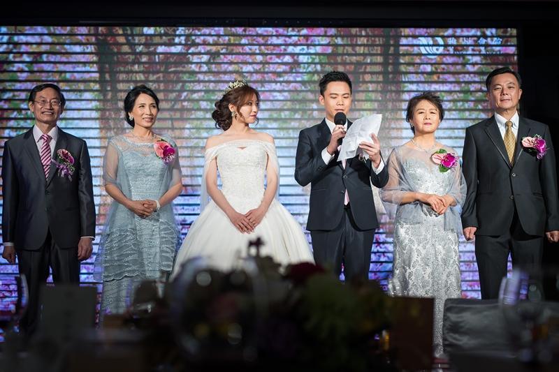 高雄婚攝克里@高雄雅悅會館 靜穎&偉誠 婚禮紀錄 饅頭爸團隊224.jpg