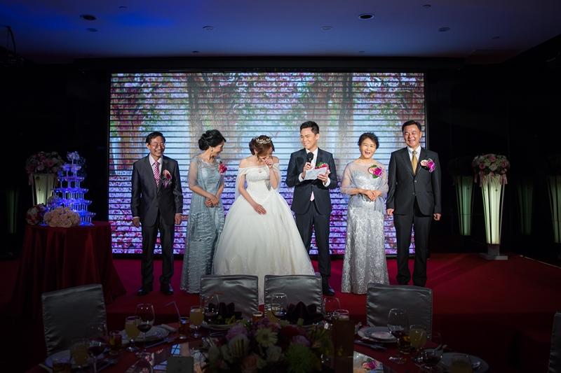 高雄婚攝克里@高雄雅悅會館 靜穎&偉誠 婚禮紀錄 饅頭爸團隊225.jpg