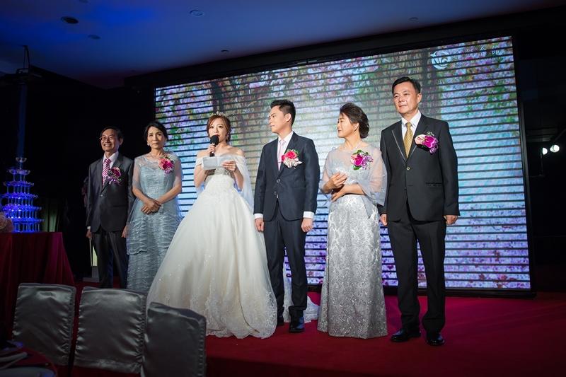高雄婚攝克里@高雄雅悅會館 靜穎&偉誠 婚禮紀錄 饅頭爸團隊231.jpg