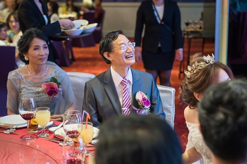 高雄婚攝克里@高雄雅悅會館 靜穎&偉誠 婚禮紀錄 饅頭爸團隊246.jpg