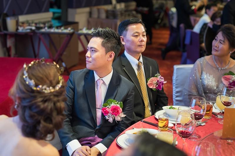 高雄婚攝克里@高雄雅悅會館 靜穎&偉誠 婚禮紀錄 饅頭爸團隊248.jpg