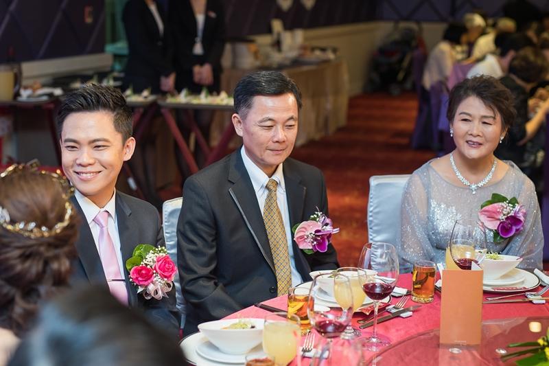 高雄婚攝克里@高雄雅悅會館 靜穎&偉誠 婚禮紀錄 饅頭爸團隊251.jpg