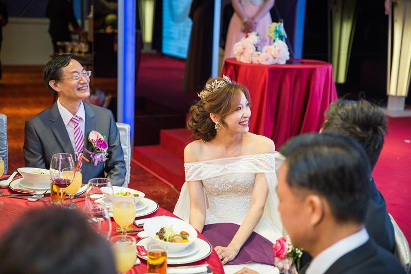 高雄婚攝克里@高雄雅悅會館 靜穎&偉誠 婚禮紀錄 饅頭爸團隊255.jpg