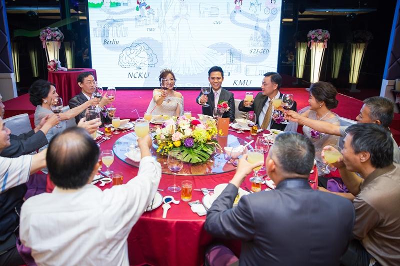 高雄婚攝克里@高雄雅悅會館 靜穎&偉誠 婚禮紀錄 饅頭爸團隊265.jpg
