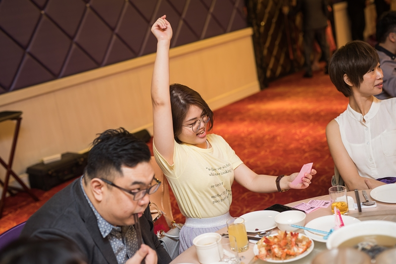 高雄婚攝克里@高雄雅悅會館 靜穎&偉誠 婚禮紀錄 饅頭爸團隊351.jpg