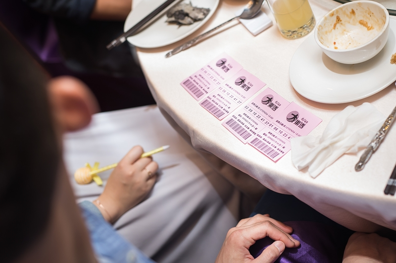 高雄婚攝克里@高雄雅悅會館 靜穎&偉誠 婚禮紀錄 饅頭爸團隊352.jpg