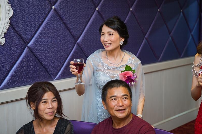 高雄婚攝克里@高雄雅悅會館 靜穎&偉誠 婚禮紀錄 饅頭爸團隊401.jpg