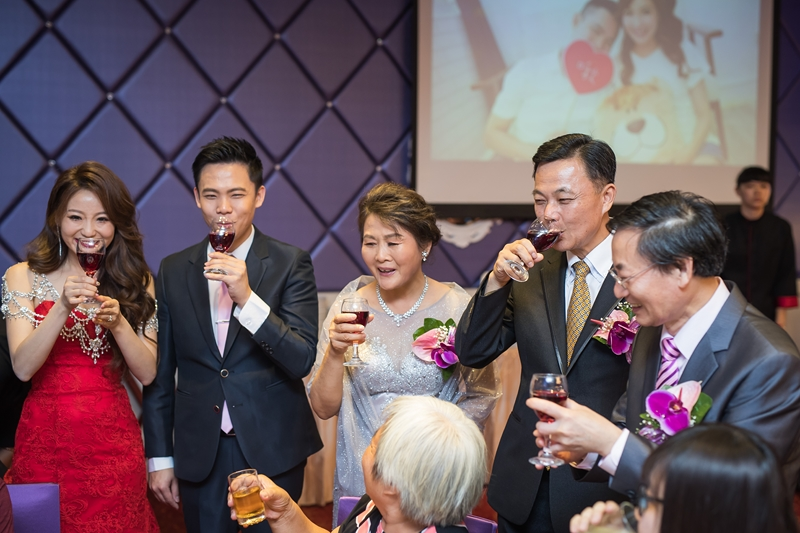 高雄婚攝克里@高雄雅悅會館 靜穎&偉誠 婚禮紀錄 饅頭爸團隊405.jpg